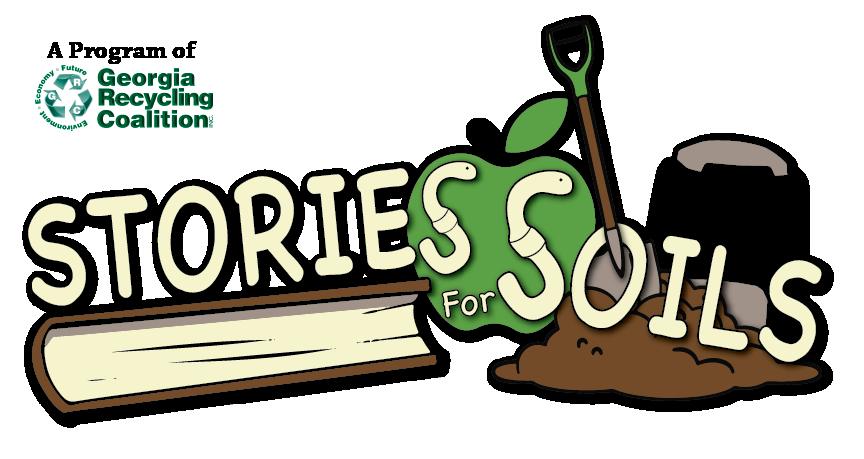 Stories For Soils