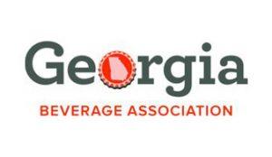 GRC Sponsor